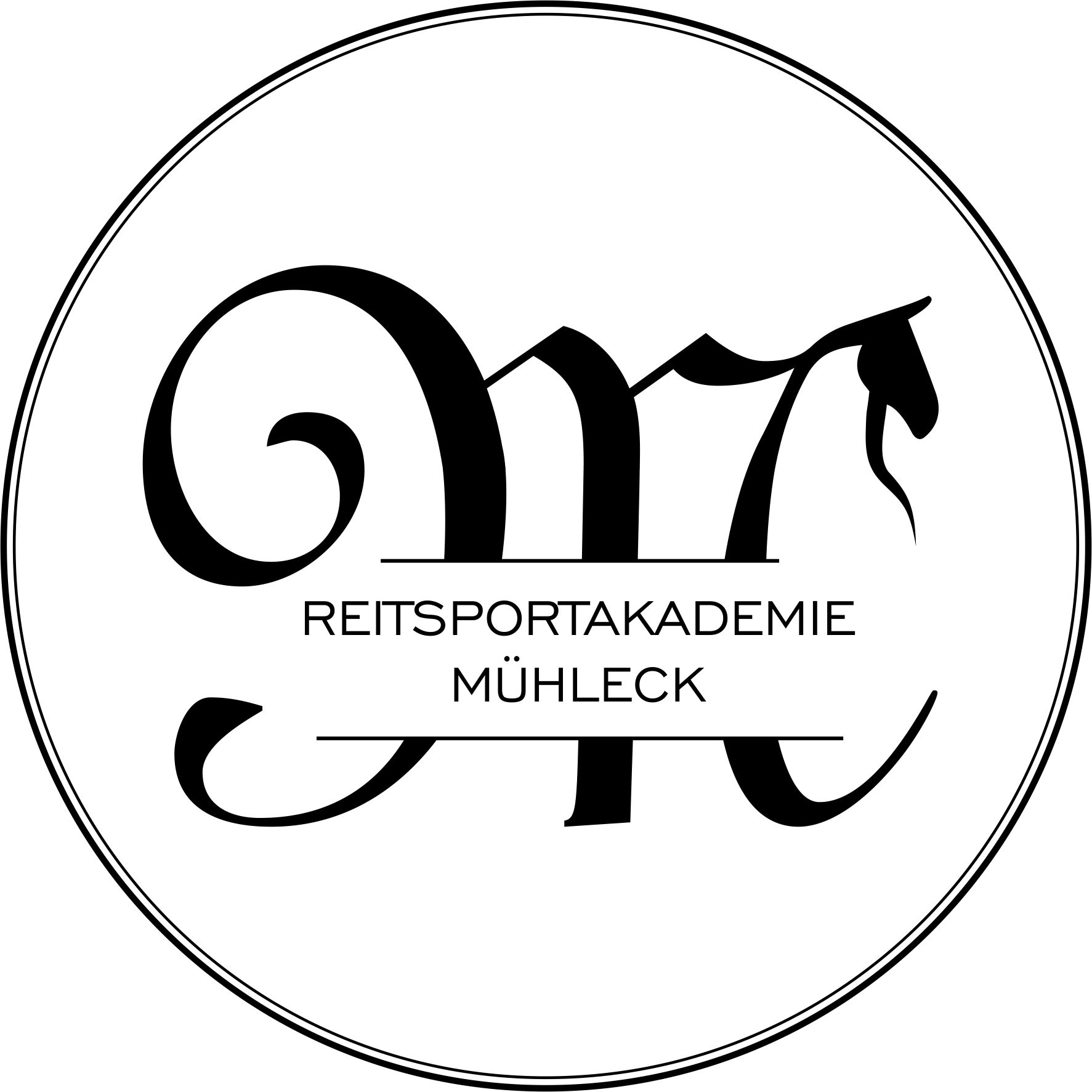 https://futura-solution.at/wp-content/uploads/2019/12/Reitsportakademie-Mühleck_VFinish.jpg